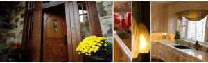 home-renovations-home