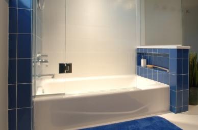 minneapolis-modern-bath-2