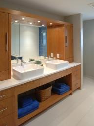 minneapolis-modern-bath